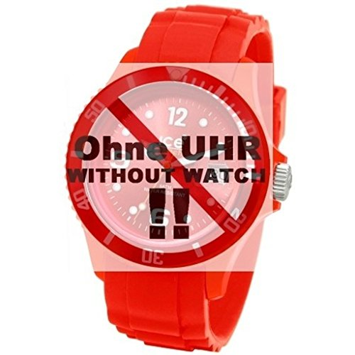 Ice Watch bandsi RD U S 09 Uhr