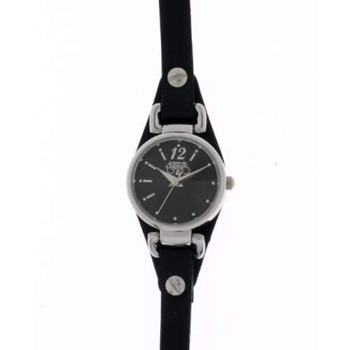 Le Temps des Cerises Uhr - Damen - TC70BKC