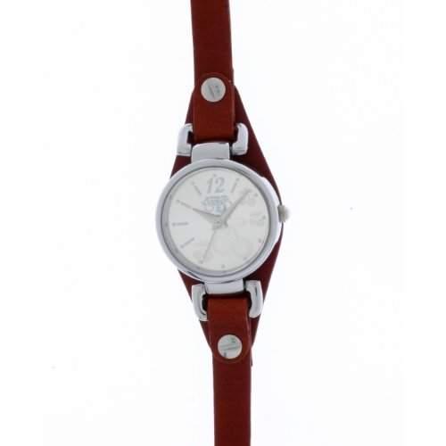 Le Temps des Cerises Uhr - Damen - TC70BRC