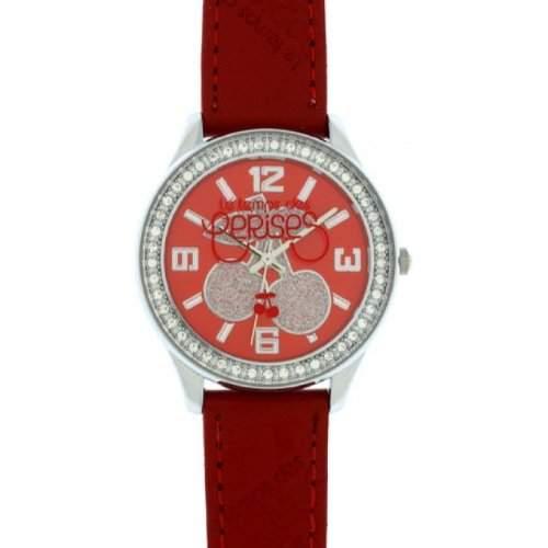 Le Temps des Cerises Uhr - Damen - TC46RDC