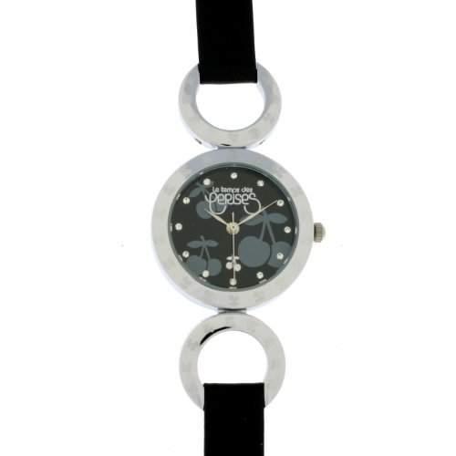 Le Temps des Cerises Uhr - Damen - TC44BKC