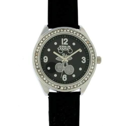 Le Temps des Cerises Montre Femme TC18RWTC2