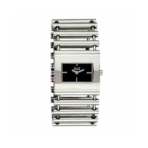 D G Dolce Gabbana 3719251545