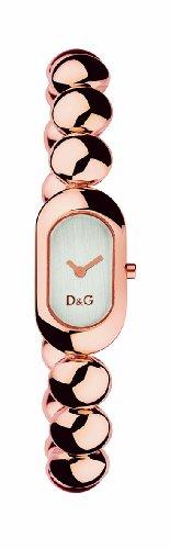 D G Dolce Gabbana Damenarmbanduhr DW0229