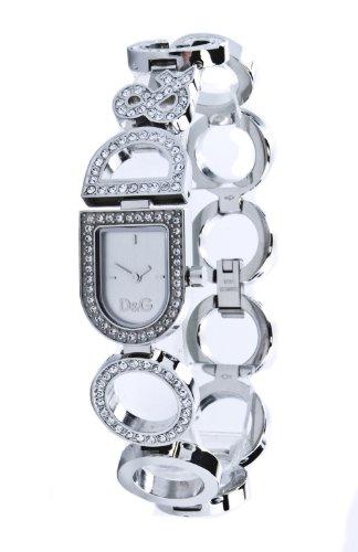 D G Dolce Gabbana Day Night Damen Armbanduhr DW0129