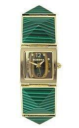 BCB Girls Damen Armbanduhr Analog Quarz GL4056