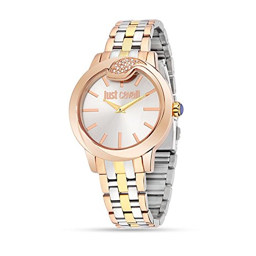 CAVALLI Uhren R7253598506