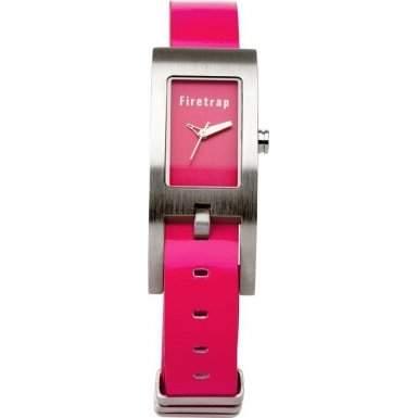 Firetrap Damen-Armbanduhr Analog BR5814FT