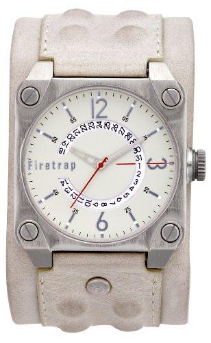 Firetrap Quarz FT1004C