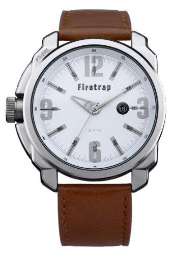 Firetrap Quarz FT1045T