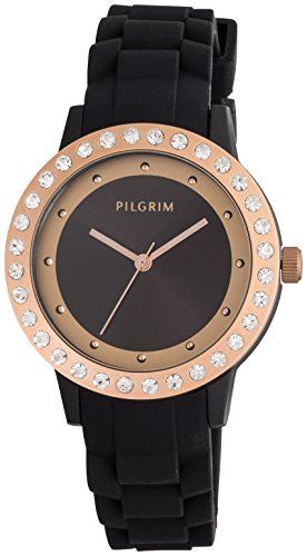 Pilgrim 701634110