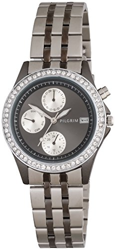 Pilgrim 701636040
