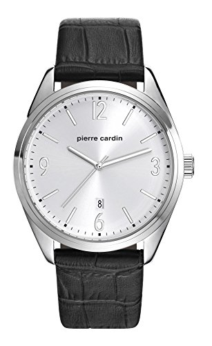 Pierre Cardin PC107861F01