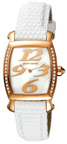 Pierre Cardin Uhr Quarz PC100302F04