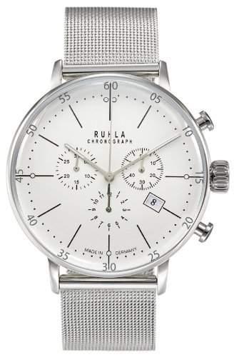 Gardé Ruhla Herren-Chronograph 91203M