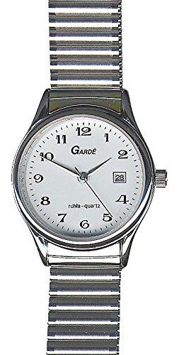 Garde Uhren aus Ruhla Zugband 7550 0