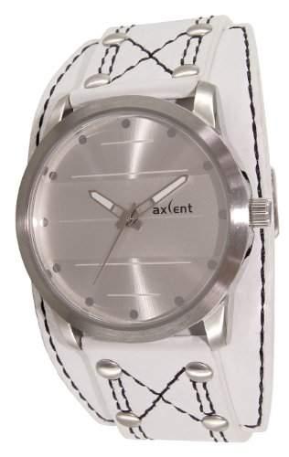 Axcent Uhr - Damen - IX34001-641