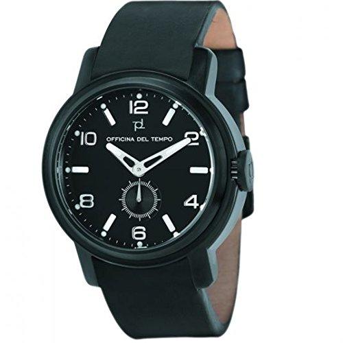 Officina del Tempo Armbanduhr OT1032 21N