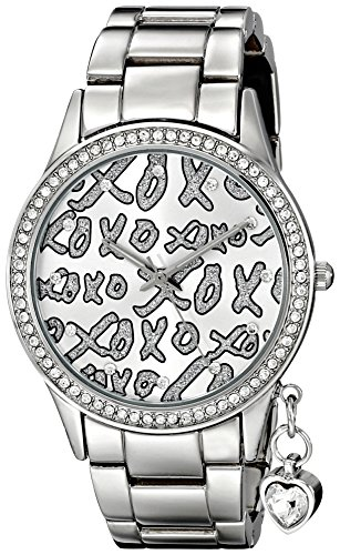 XOXO Armbanduhr XO5144