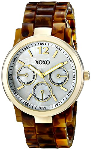 XOXO Armbanduhr XO5509