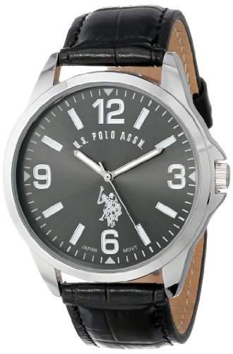 US Polo USC50007 - Reloj para hombres