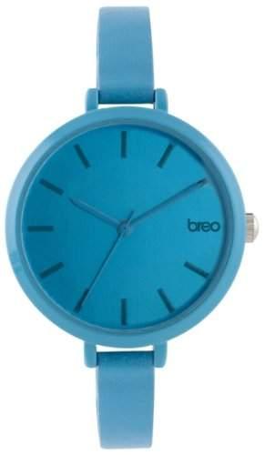 breo Damen-Armbanduhr Salta II B-TI-SLII4