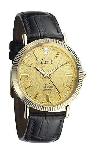 Limit Herren Armbanduhr 5441