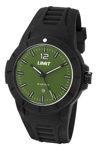 Limit 546601 Armbanduhr - 546601