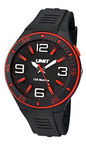 Limit 556724 Armbanduhr - 556724