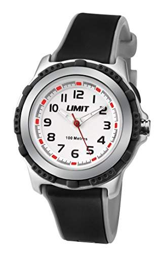 Limit 559724 Armbanduhr - 559724