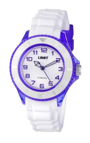 Limit 602501 Armbanduhr - 602501