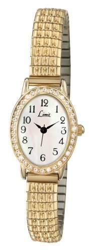 Limit 603001 Armbanduhr - 603001