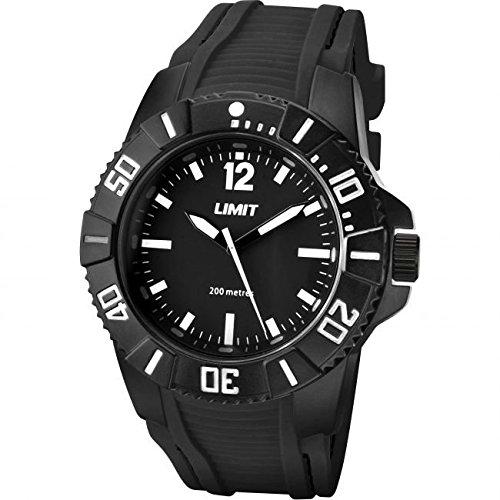 Herren Limit Active Armbanduhr 5545 02