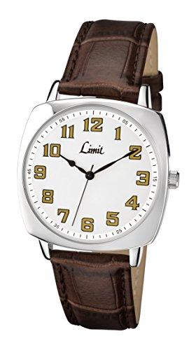 Limit 5526 01 Armbanduhr 5526 01