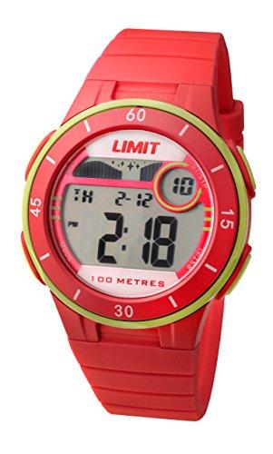 Limit Unisex Armbanduhr 5559 24