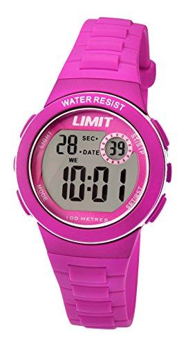 Limit 5584 24 Armbanduhr 5584 24