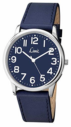 Limit 5606 35