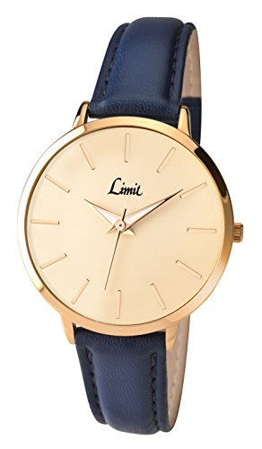 Limit 6138 02