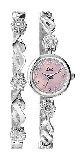 Limit 6166G 29 Armbanduhr 6166G 29