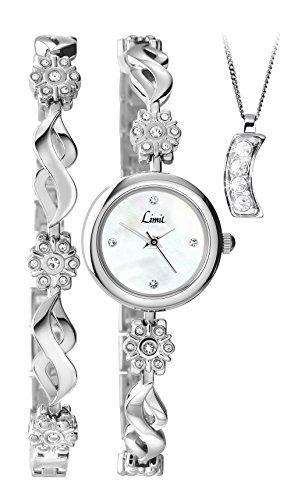 LIMIT 6201G 27 Armbanduhr 6201G 27
