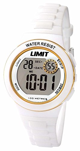 Limit Active Kids Multifunction Digital Watch 5581