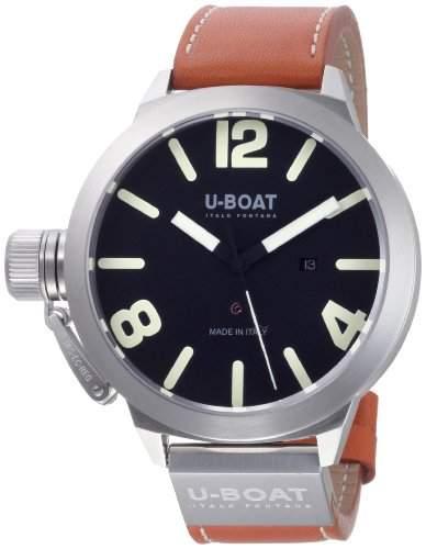 U-Boat Classico 53 5570