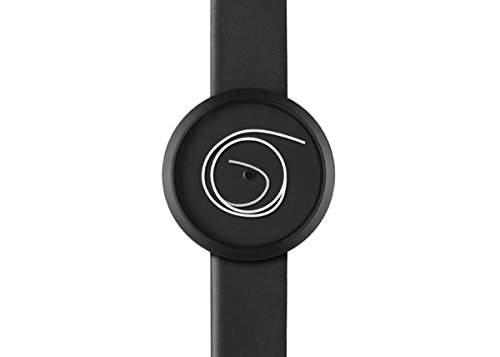 NAVA DESIGN Uhr - Unisex - O401-N