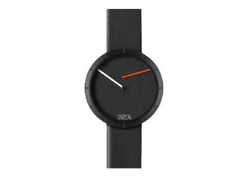 NAVA DESIGN Uhr - Unisex - O425-N
