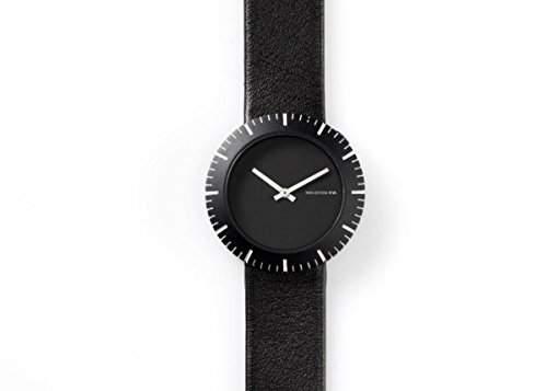 NAVA DESIGN Uhr Slice Gradation - Unisex - O500-N