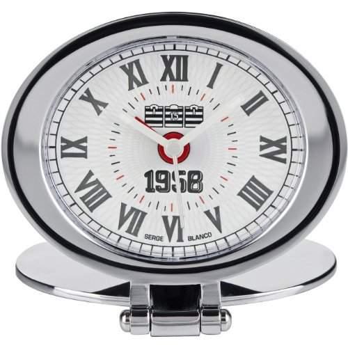 Serge Blanco Uhr - Herren - SB9981-6