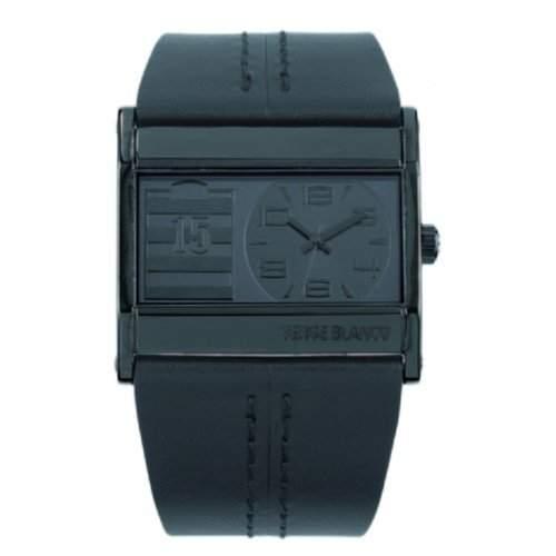 Serge Blanco Uhr - Herren - SB5952-1
