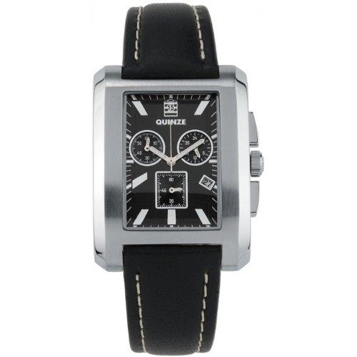Serge Blanco Uhr Herren SB5903 1