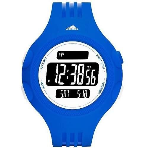 Uhr Adidas Questra Adp3136 Herren Weiss