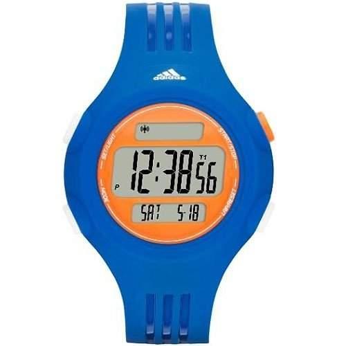 Uhr Adidas Questra Adp3150 Unisex Orange